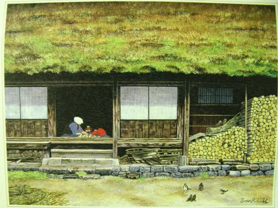 IMG_1953 - Version 2
